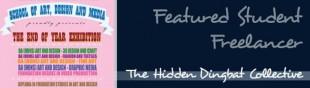 hiddendingbat