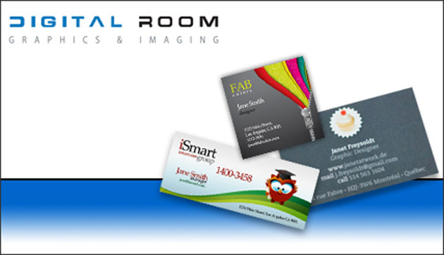 digitalroom