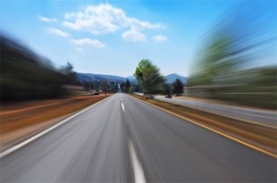 roadblur